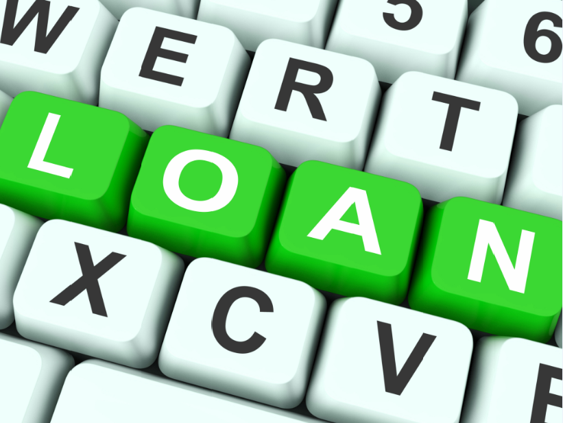 What is a personal loan - Crefite